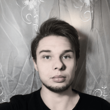 Freelancer Владимир У. — Ukraine, Kyiv. Specialization — Social media marketing, Naming and slogans