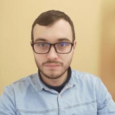 Freelancer Владимир К. — Ukraine, Herson. Specialization — Testing and QA, Project management