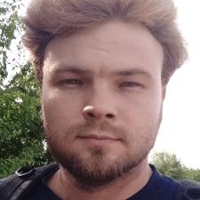 Freelancer Артур А. — Ukraine, Kamenskoye (Dneprodzerzhinsk). Specialization — Website development, Website maintenance