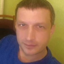 Freelancer Всеволод С. — Ukraine, Poltava. Specialization — Copywriting, Social media marketing