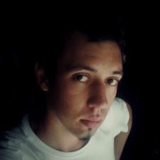 Фрілансер Денис Е. — Росія, Москва. Спеціалізація — Веб-програмування, Контент-менеджер