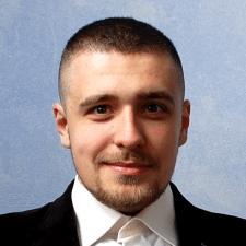 Client Николай К. — Ukraine, Kyiv.