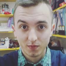 Фрилансер Aleksandr T. — Украина, Ужгород. Специализация — Веб-программирование, Геоинформационные системы