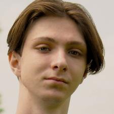 Freelancer Олег С. — Ukraine, Lvov. Specialization — Software/server configuration, Web programming