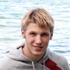 Станислав М.
