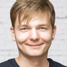 Freelancer Андрей Г. — Ukraine, Kyiv. Specialization — Search engine optimization, Website SEO audit