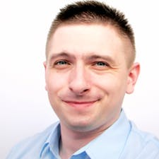 Фрилансер Олег М. — Беларусь, Минск. Специализация — Создание 3D-моделей, Чертежи и схемы