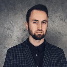 Фрилансер Ruslan C. — Украина. Специализация — Музыка, Обработка аудио
