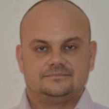 Фрилансер Jevgeni V. — Эстония, Таллин. Специализация — Установка и настройка CMS, HTML/CSS верстка