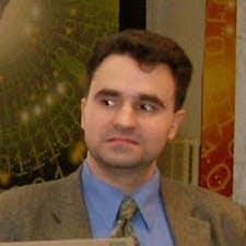 Михаил Ф.