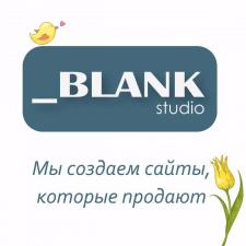 Фрилансер Артем К. — Украина, Бердянск. Специализация — Создание сайта под ключ, Интернет-магазины и электронная коммерция