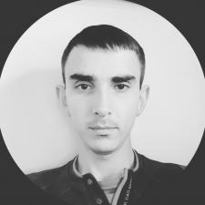 Фрилансер Володимир М. — Украина, Львов. Специализация — Создание сайта под ключ, Веб-программирование