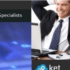 Freelancer Web K. — Ukraine, Lvov. Specialization — PHP, Python