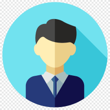 Freelancer Дмитрий С. — Belarus, Minsk. Specialization — HTML/CSS, JavaScript