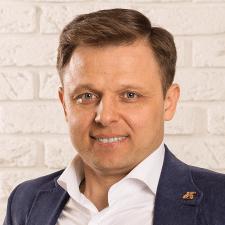 Oleg B.