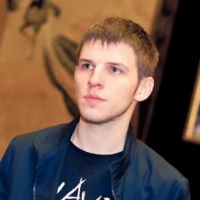Фрилансер Web L. — Украина, Львов. Специализация — Веб-программирование, Создание сайта под ключ