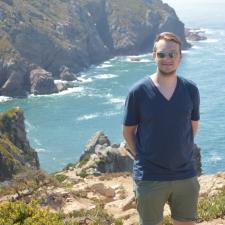 Freelancer Алексей Сорокин — Web programming, PHP