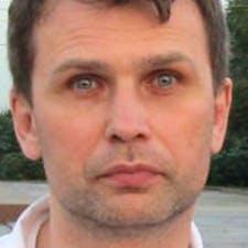 Фрилансер Андрей Н. — Россия, Москва. Специализация — Написание статей, Копирайтинг