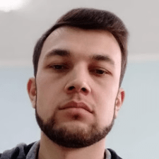 Фрилансер Гиёсиддин М. — Узбекистан, Ташкент. Специализация — Веб-программирование, PHP