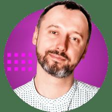 Фрилансер Alexander R. — Беларусь, Минск. Специализация — Создание сайта под ключ, HTML и CSS верстка