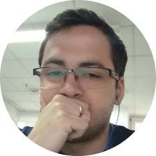 Freelancer Дмитрий А. — Ukraine, Kyiv. Specialization — Python, Databases