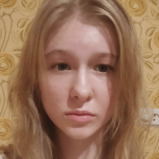 Фрилансер Анна В. — Беларусь, Минск. Специализация — C#