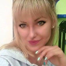 Вікторія В.