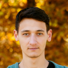 Freelancer Александр Власенко — Website development, Web design