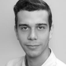 Фрилансер Wilhelm B. — Германия, Berlin. Специализация — Бизнес-консультирование, Обработка данных