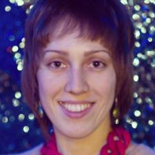Фрилансер Татьяна П. — Украина, Киев. Специализация — Транскрибация, Обработка данных