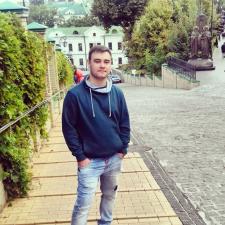 Freelancer Богдан И. — Ukraine, Odessa. Specialization — Web programming, HTML/CSS