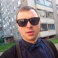 Vlad S.