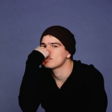 Freelancer Антон Кулаковский — PHP, Web programming
