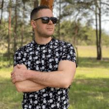 Freelancer Сергей Ш. — Ukraine, Herson. Specialization — Search engine optimization, Website SEO audit