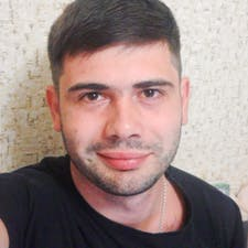 Freelancer Андрей Р. — Ukraine, Nikolaev. Specialization — Copywriting, Article writing