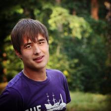 Фрилансер Альберт Миннагалиев — Веб-программирование, Поисковое продвижение (SEO)