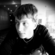 Freelancer Антон И. — Russia, Saint-Petersburg. Specialization — Website development, Gaming applications