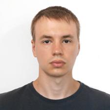Фрілансер Сергей П. — Україна, Полтава. Спеціалізація — Парсинг даних, Веб-програмування