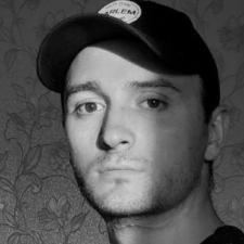 Фрілансер Владислав Б. — Україна, Київ. Спеціалізація — Delphi/Object Pascal, Python