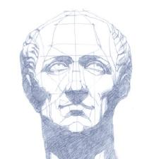 Фрилансер Артём Марков — 3D графика, Визуализация и моделирование