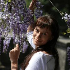 Фрилансер Наталия Мещурова — Рукоделие/Hand made, Копирайтинг