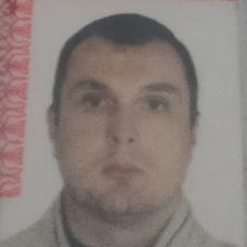 Фрилансер Александр И. — Россия, Астрахань.