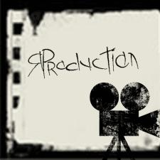 Фрілансер YAProduction S. — Україна, Київ. Спеціалізація — Фільмування, Фотографування