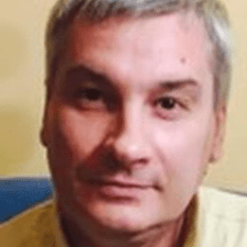 Фрилансер Евгений П. — Украина, Харьков. Специализация — Разработка под iOS (iPhone/iPad), Разработка под Android
