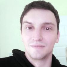 Фрилансер Андрей И. — Украина, Коломыя. Специализация — Веб-программирование, HTML/CSS верстка