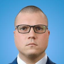 Фрилансер Дмитрий Я. — Украина, Кременчуг. Специализация — Создание сайта под ключ