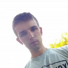 Василий Я.