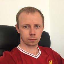 Freelancer Олесь Д. — Ukraine, Lvov. Specialization — Website development, Website maintenance