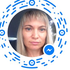 Freelancer Яна К. — Ukraine, Kyiv. Specialization — Social media marketing, Lead generation and sales