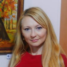 Яна К.